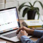 Web Siteniz Neden Güncel Olmalı? Ne yapılmalı?